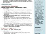 Azure Basic Resume It Systems Administrator Resume Samples Qwikresume