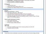 B Com Fresher Resume format Pdf Resume Blog Co Sample Of A Beautiful Resume format Of Mba