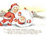 Baby First Christmas Card Messages 212 Best 1920s Christmas Images Vintage Christmas Vintage