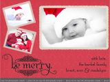 Baby First Christmas Card Messages Funny Holiday Greetings Quotes Quotesgram