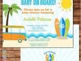Baby On Board Template Baby On Board Invitation Oxyline 08c54b4fbe37