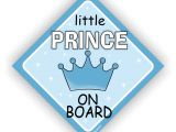 Baby On Board Template Free Its A Boy Download Free Clip Art Free Clip Art On