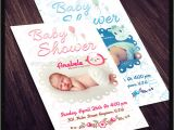 Baby Shower Flyer Template 21 Baby Shower Flyer Templates Psd Ai Illustrator Download