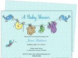 Baby Shower Invite Template for Email 25 Best Office Baby Showers Ideas On Pinterest Fun Baby