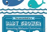 Baby Shower Invite Template for Email 53 Baby Shower Invitations Designs Psd Ai Word Eps