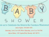 Baby Shower Invite Template for Email Free Baby Shower Invitations Evite