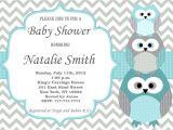 Babyshower Invitation Templates Baby Shower Invitation Baby Shower Invitation Templates