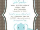 Babyshower Invitation Templates Design Free Printable Baby Shower Invitations Templates