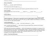 Babysitting Contract Template Free 26 Best Crew Timesheets Images On Pinterest Babysitting