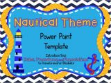 Back to School Night Powerpoint Templates 18 Best Images About Power Point Template On Pinterest