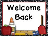 Back to School Night Powerpoint Templates Back to School Night Powerpoint Template the Highest