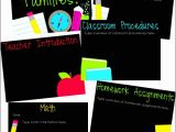 Back to School Night Powerpoint Templates Back to School Night Powerpoint Templates Yasnc Info