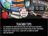 Back to School Night Powerpoint Templates Vissza A Suliba Tematikus Tanorak and Tanarok On Pinterest