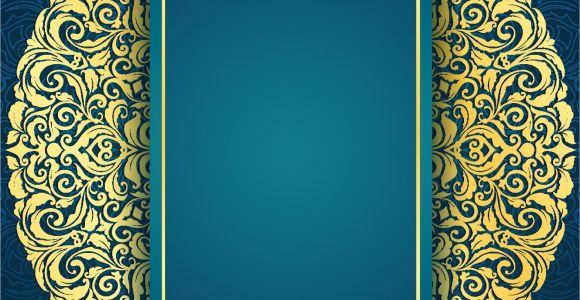 Background for An Invitation Card 14 Elegant Invitation Card Background Images Images with
