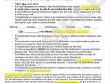 Bail Bond Receipt Template Superior Receipt Book Company Printing Services Bail Bonds