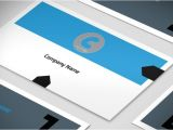 Band Business Card Template Live Music Band Business Card Template