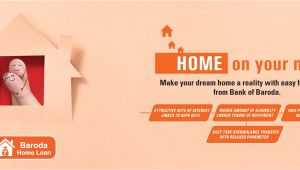Bank Of Baroda Travel Easy Card Home Loan Types Different Home Loan Options In India