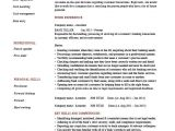 Bank Teller Resume Samples Bank Teller Resume Example Sample Template Job