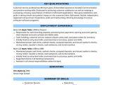 Bank Teller Resume Samples Bank Teller Sample Resume Investing In My Future Pinterest