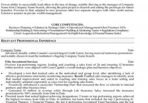 Banking Professional Resume top Banking Resume Templates Samples