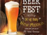 Bar Flyer Templates Free Beer Fest Free Pub Flyer Template Freebies for Bar and