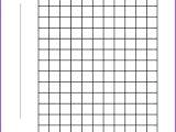 Bar Graph Template Maker 7 Excel Bar Graph Templates Exceltemplates Exceltemplates