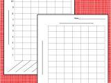 Bar Graph Template Maker Best 25 Bar Graph Template Ideas On Pinterest Bar