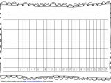 Bar Graph Template Maker More Options for Daily Graphing Math Coach 39 S Corner