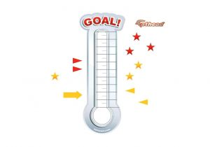 Barometer Template Barometer Template Ecza solinf Co