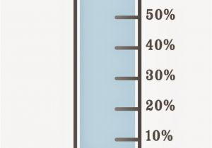 Barometer Template Fundraising thermometer Printable Free Download Best