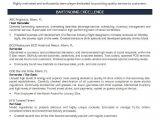 Bartender Resume Templates Bartender Resume Example Template Resume Builder