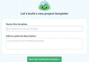 Basecamp Project Templates New In Basecamp 3 Project Templates Blogs Bloglikes