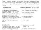 Basic Computer Knowledge Resume format 4 5 Computer Skills On Resume Hoteldilitimor Com