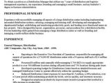 Basic Generic Resume Examples Of Resume General Objectives General Resume