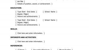 Basic Info Needed Resume Pin by Keynashus Brown On Basic Resume Resume Template