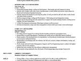 Basic Java Resume Core Java Developer Resume Samples Velvet Jobs