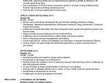 Basic Java Resume Developer Java Resume Samples Velvet Jobs