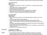 Basic Java Resume Java Team Lead Resume Samples Velvet Jobs