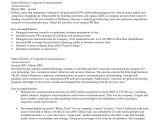 Basic Job Objective for Resume Basic Resume Objective Examples with Resume Skills Example