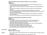 Basic Knowledge Of Language On Resume German Language Resume Samples Velvet Jobs