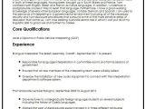 Basic Knowledge Of Spanish Resume Cv Language Skills Uk Cv Example with Language Skills