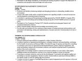 Basic Knowledge Resume 12 13 software Knowledge On Resume Mysafetgloves Com