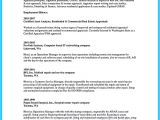 Basic Mechanic Resume Delivering Your Credentials Effectively On Auto Mechanic