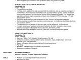 Basic Mechanic Resume Mechanic Electrical Resume Samples Velvet Jobs
