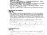 Basic Networking Resume Hardware Technician Resume Samples Velvet Jobs