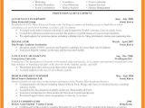 Basic Nursing Skills for Resume 9 10 Nursing Skills to List On Resume Lascazuelasphilly Com