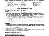 Basic Nursing Skills for Resume Nursing Resumes Skill Sample Photo Nursing Resume