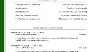 Basic Resume Examples 2018 Basic Resume Template Free 2018 World Of Reference
