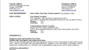 Basic Resume Examples Australia Basic Resume Template Australia Free Samples Examples