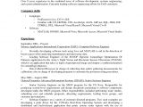 Basic Resume Examples Skills Pin by Jobresume On Resume Career Termplate Free Resume